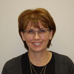 Janet Wagman