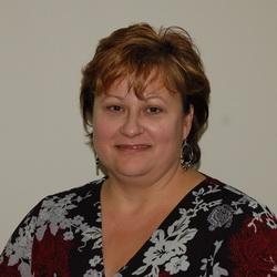 Karen Craigie